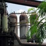 Acesita Brasil Nooij Thermal Inspection Services