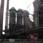 Bremen, Germany, Nooij Thermal Inspection Services