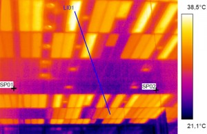 Nooij_Thermal_Inspection_Services_bouw4