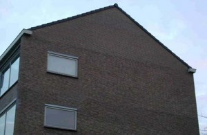 Nooij_Thermal_Inspection_Services_bouw5