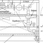opstookkar_engineering