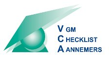 Nooij Thermal Inspection Services VCA Certified