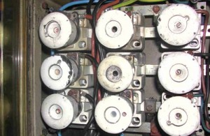 Nooij_Thermal_Inspection_services_elektro1