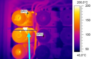 Nooij_Thermal_Inspection_services_elektro2